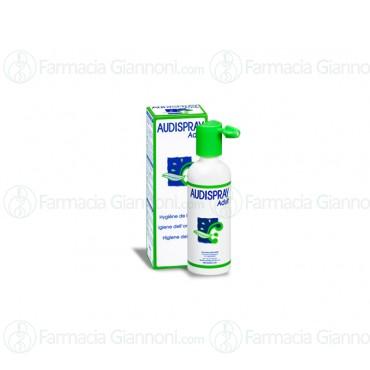 AUDISPRAY Adult Spray da 50ml