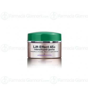 Somatoline Lift Effect 45+ ridensificante GIORNO - Pelle matura,normale-mista - Vaso da 50ml