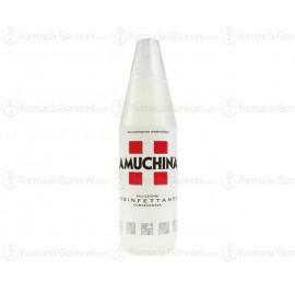 AMUCHINA Disinfettante Concentrato - 1000ml