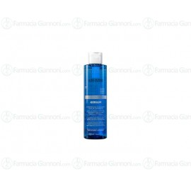 Shampoo-Gel KERIUM EXTRA-DELICATO- 200ml