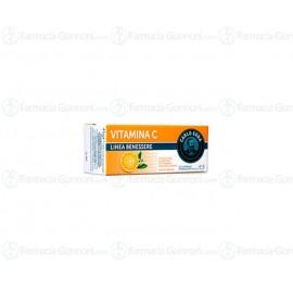 Vitamina C Carlo Erba - 10cpr eff