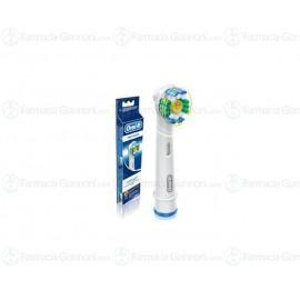 Testine Oral-B 3D White  - 3pz