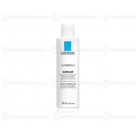 Shampoo KERIUM ANTI-CADUTA - 200ml