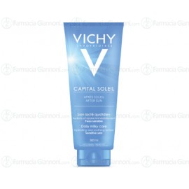 VICHY CAPITAL latte doposole da 300ml