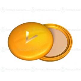 VICHY CAPITAL SOLEIL SPF30 crema compatta beige dorato da 9g