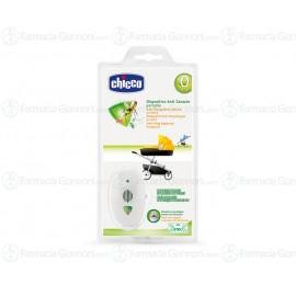 Anti-Zanzare portatile Chicco