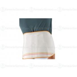 Cintura lombare steccata Dr.GIBAUD ORTHO TAGLIA 4