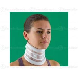 Collare cervicale rigido Dr.GIBAUD ORTHO  TAGLIA 3