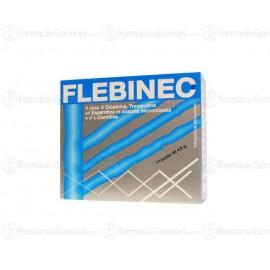 Flebinec Integratore - 14 buste
