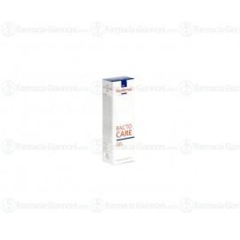 Roydermal BactoCare Gel Cicatrizzante - 30ml