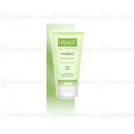 Hyseac Gel Detergente URIAGE - 150ml