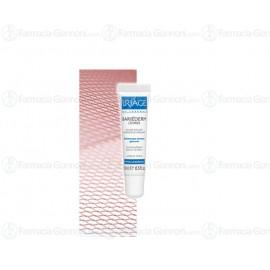 Bariéderm Labbra URIAGE - 15ml