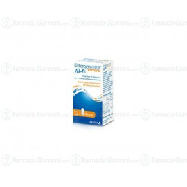 Enterogermina Immuno ADULTI - 20 cps