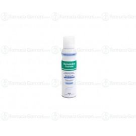 Deodorante Pelli Intolleranti Somatoline Cosmetic - Spray da  150ml