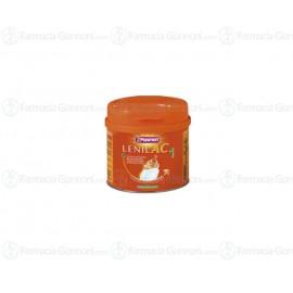 LENIL AC 1 Latte in polvere Plasmon - 400g