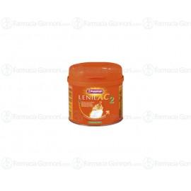 LENIL AC 2 Latte in polvere Plasmon - 400g