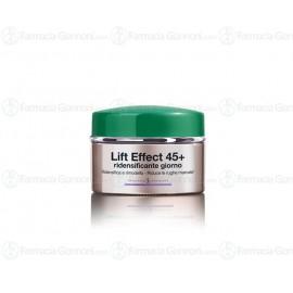 Somatoline Lift Effect 45+ ridensificante GIORNO - Pelle matura,secca - Vaso da 50ml