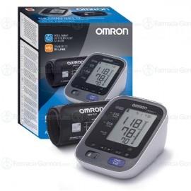Misuratore pressione OMRON  M6 2014