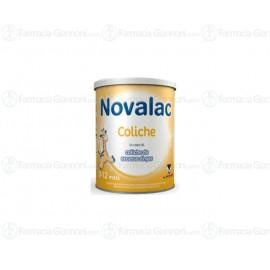 Novalac COLICHE Latte in polvere da 800g