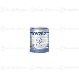 Novalac 2 Latte in polvere da 800g