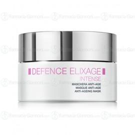Crema Nutri-rigenerante DEFENCE ELIXAGE Velours - 50ml