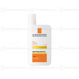 Fluido ANTHELIOS XL SPF50+ ultra leggero da 50ml