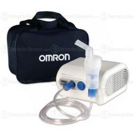 Nebulizzatore OMRON COMPRESSOR NE-C28P