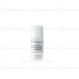 ONails ONIX Bionike - Soluzione onicofagia da 11ml