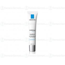 Pigmentclar UV SPF30 Trattamento Anti-Macchie - 40ml