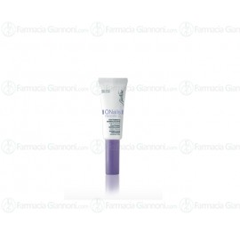 ONails PSOCARE30 Bionike - Unghie ispessite 10ml
