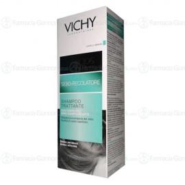 DERCOS Sebo-Regolatore Vichy - 200ml