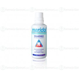 MERIDOL COLLUTORIO 400 ml