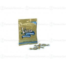 VALDA Gola Fresca Caramelle balsamiche per la gola 60g