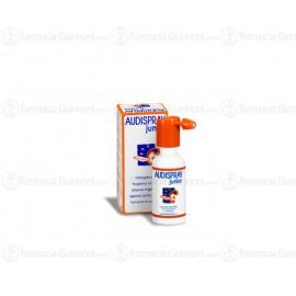 AUDISPRAY Junior Spray da 50ml