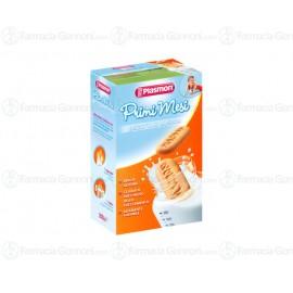 Biscottino Biberon Senza Glutine - Confezione da 200g