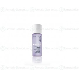 ONails solvente - 120ml
