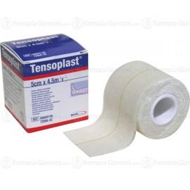 Garza Tensoplast 5cm x 4.5m