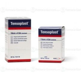 Garza Tensoplast 7.5cm x 4.5m