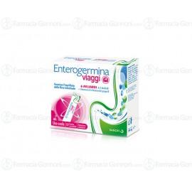 Enterogermina viaggi - 12 bustine