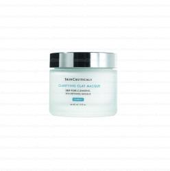 Maschera Purificante Clarifying Clay Masque - 60ml