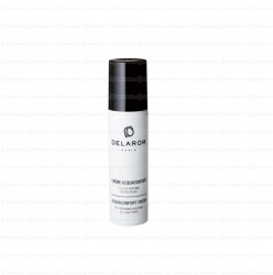 CREMA ACQUACONFORT DELAROM 50ml