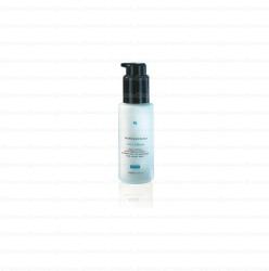 Face Cream Crema Correttiva SKINCEUTICALS - 50ML