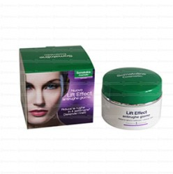 SOMATOLINE COSMETIC ANTI-AGE lift effect trattamento antirughe giorno da 50ml