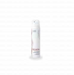 Proxera Olio Rilipidizzante Bionike - 100ml