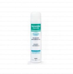 Deodorante Ipersudorazione Somatoline Cosmetic -  Spray 75ml