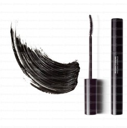 Mascara DENSIFYING RESPECTISSIME LA ROCHE-POSAY NOIR/BLACK 8,4 ml