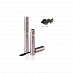 Mascara DEFENCE COLOR WP Color 101  NOIR Flacone da 8ml