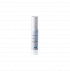 Retinol 0.3 Trattamento Rigenerante SKINCEUTICALS - 30ml