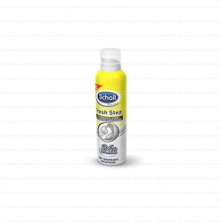 Deodorante piedi Dr.SCHOLL Fresh Step 150ML