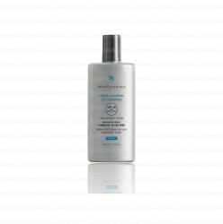 Fluido Solare Idratante Sheer Mineral UV Defense - 50ml